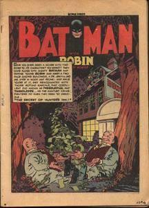 Batman v1 018
