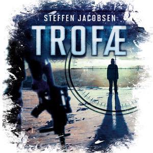 «Trofæ» by Steffen Jacobsen