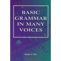 Basic Grammar in Many Voices