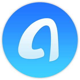 AnyTrans for iOS 6.3.6 (20180705)