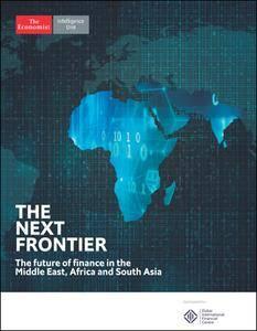 The Economist (Intelligence Unit) - The Next Frontier (2017)