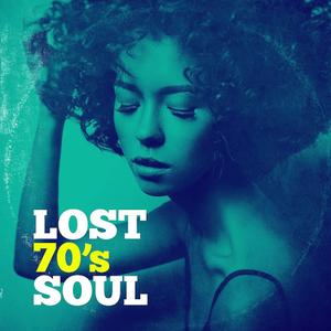 VA - Lost 70s Soul (2019)