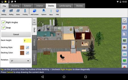 NCH DreamPlan Plus 4.14 Beta