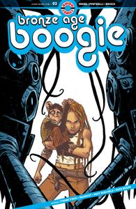 Bronze Age Boogie 003 (2019) (digital) (Son of Ultron-Empire