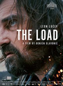 The Load (2018) Teret