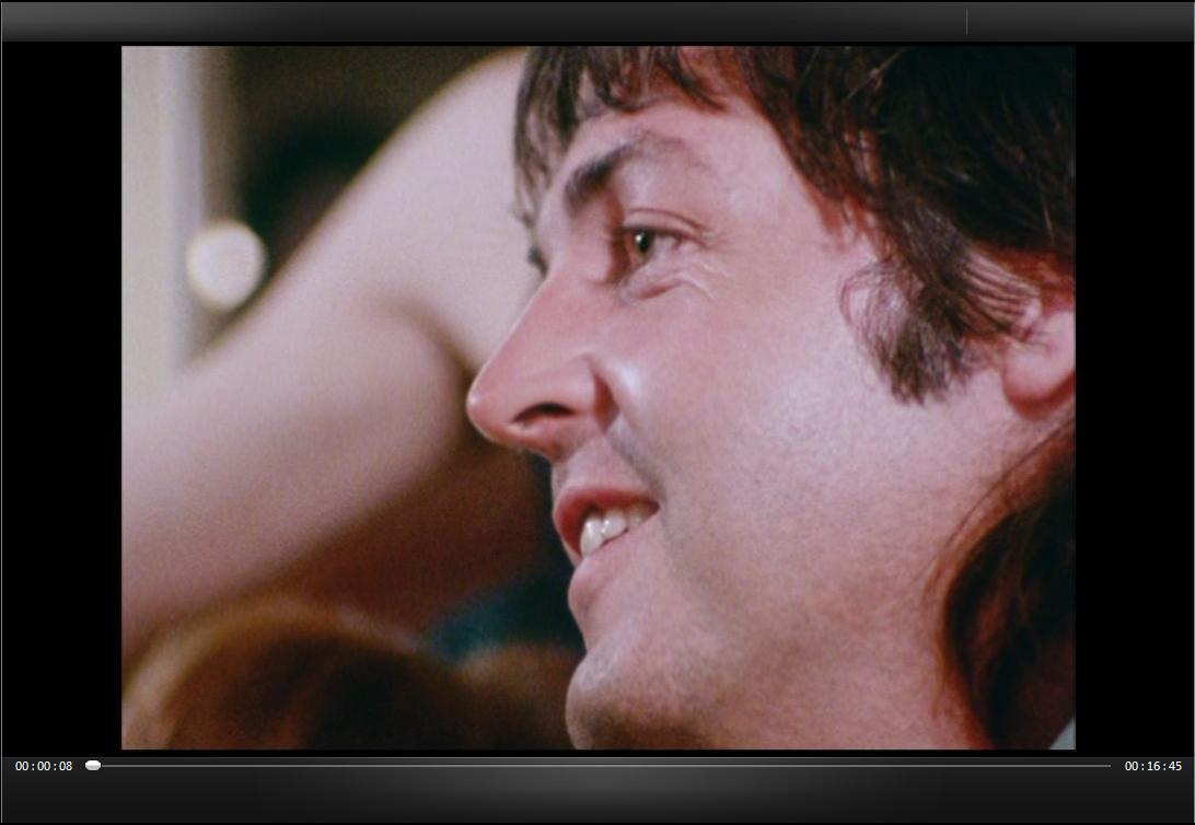 Paul McCartney & Wings - Wings Over America (1976) [2013