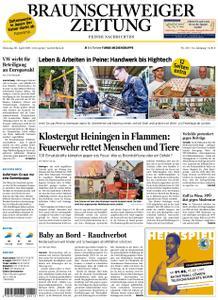 Peiner Nachrichten - 30. April 2019