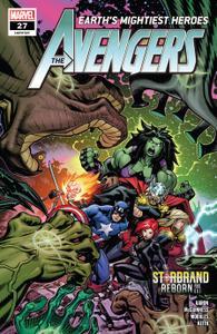 Avengers 027 2020 Oroboros-DCP Repost