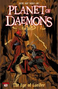 Planet of Daemons - The Eye of Lucifer 04 (of 04) (2017) (digital-Empire
