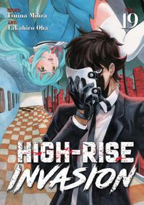High-Rise Invasion v19 (2021) (Digital) (danke-Empire