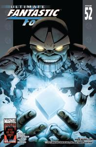 Ultimate Fantastic Four 052 (2008) (Digital) (Shadowcat-Empire