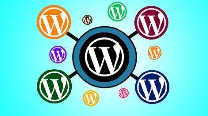 Create and Manage a Wordpress Multisite Network