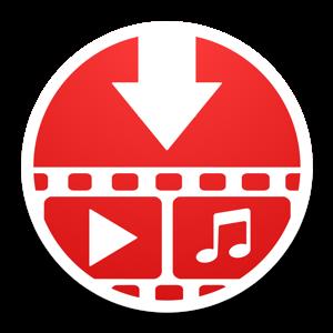 PullTube 1.2.1 macOS