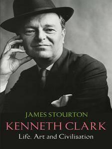 Kenneth Clark the Authori
