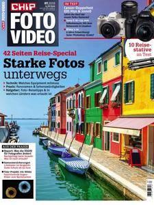 Chip Foto Video Germany - Juli 2018