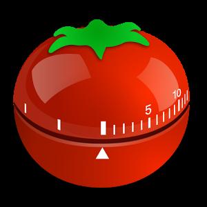 Pomodoro Timer Pro v2.2.0