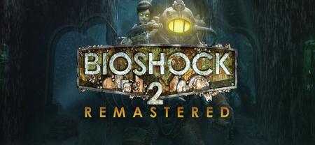 BioShock™ 2 Remastered (2016)