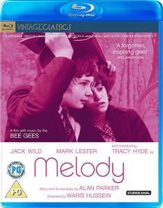 Melody (1971) S.W.A.L.K.