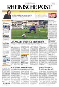 Rheinische Post – 06. Mai 2019