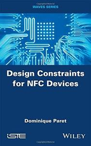 Design Constraints for NFC Devices (Repost)