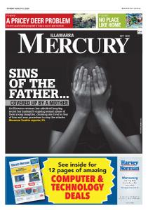 Illawarra Mercury - August 3, 2020