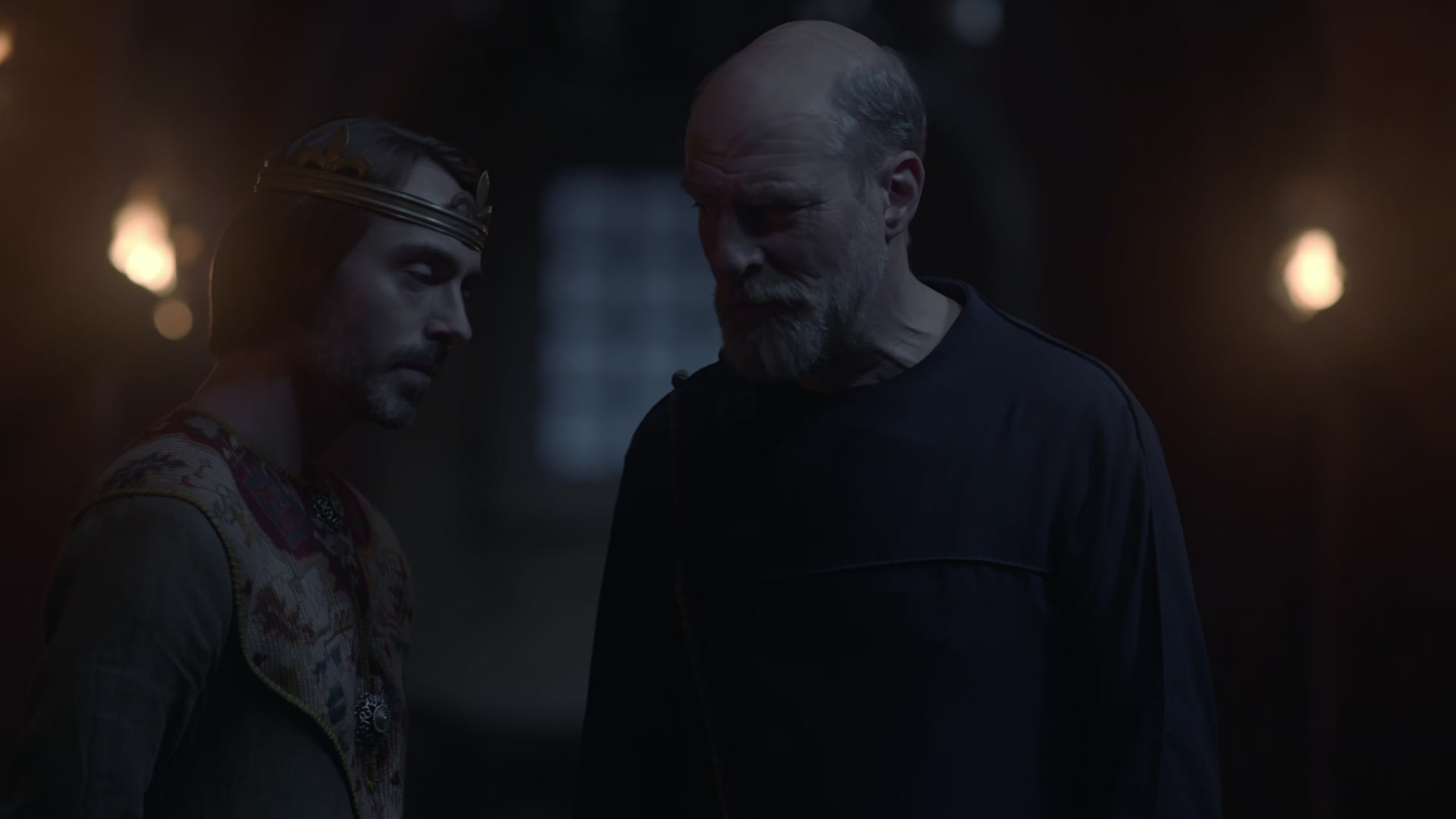 The Last Kingdom S02E06