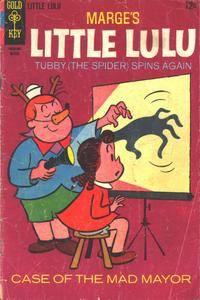 Little Lulu 1968-03 187