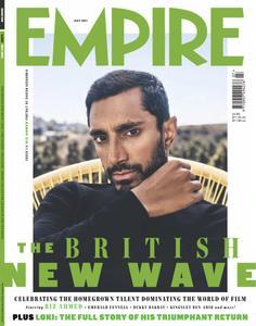 Empire UK - July 2021
