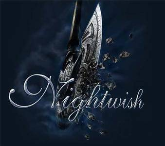 Nightwish - Video Collection (2012)