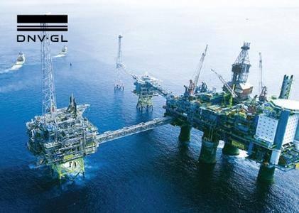 DNV GL AS Phast / Safeti Offshore 8.0.33.0