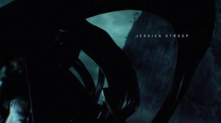 Marvel's Iron Fist S01E04