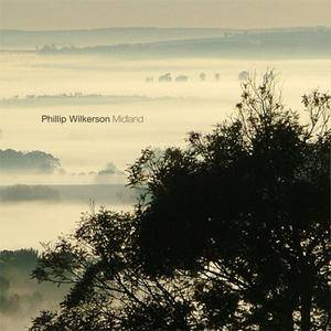 Philip Wilkerson - Midland (2009) {Resting Bell} **[RE-UP]**
