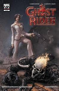 Ghost Rider 04 of 06 2006 digital Minutemen-Slayer