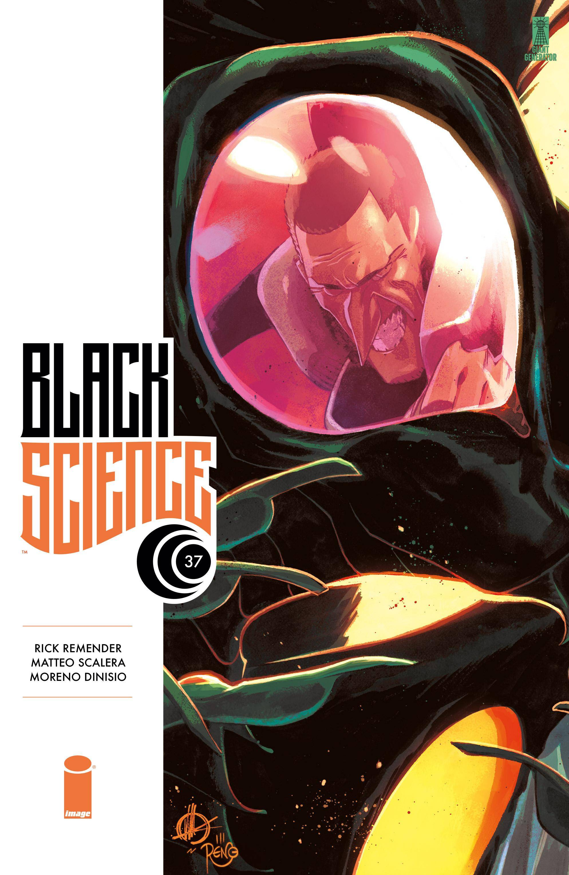 Black Science 037 (2018) (digital) (Son of Ultron-Empire)