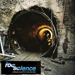 Rocscience Phase2 8.005