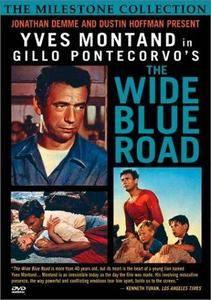 The Wide Blue Road (1957) La grande strada azzurra