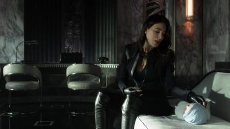 Gotham S05E11