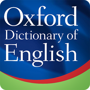 Oxford Dictionary of English v9.1.347 [Premium + Data]