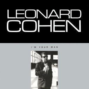 Leonard Cohen - I'm Your Man (1988/2014) [Official Digital Download]