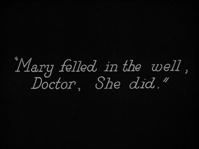 Dr. Jack (1922)