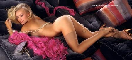 Playboy's Playmates 1980 -1999 Best of the Best