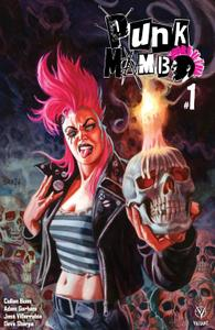 Punk Mambo 01 (of 05) (2019) (digital) (Son of Ultron-Empire