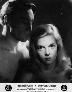 Hornankoski (1949)