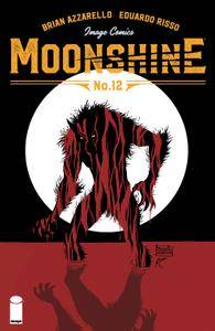 Moonshine 012 (2018) (digital) (d'argh-Empire