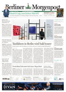 Berliner Morgenpost – 26. April 2019