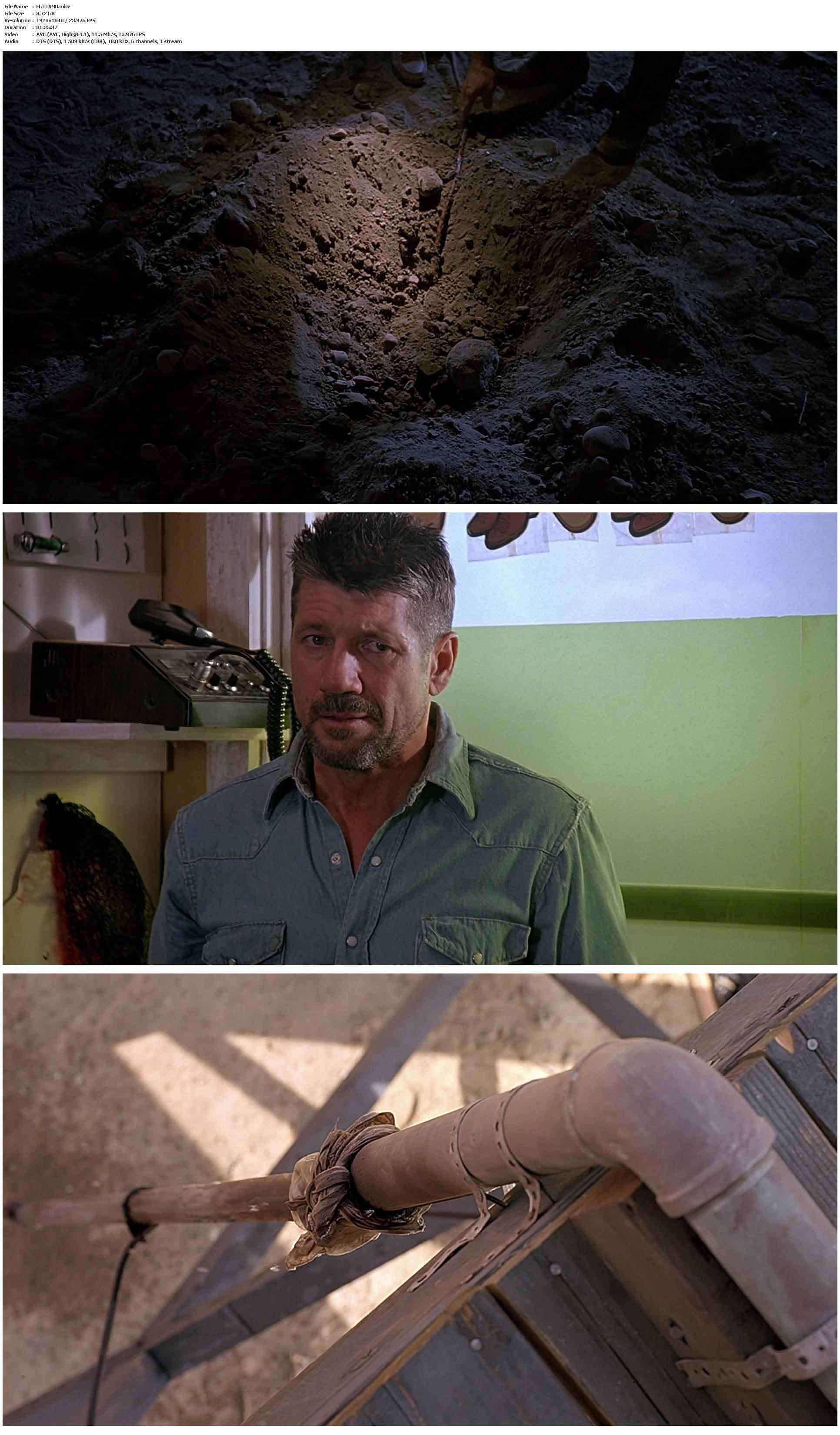 mp4 in tremors download movie