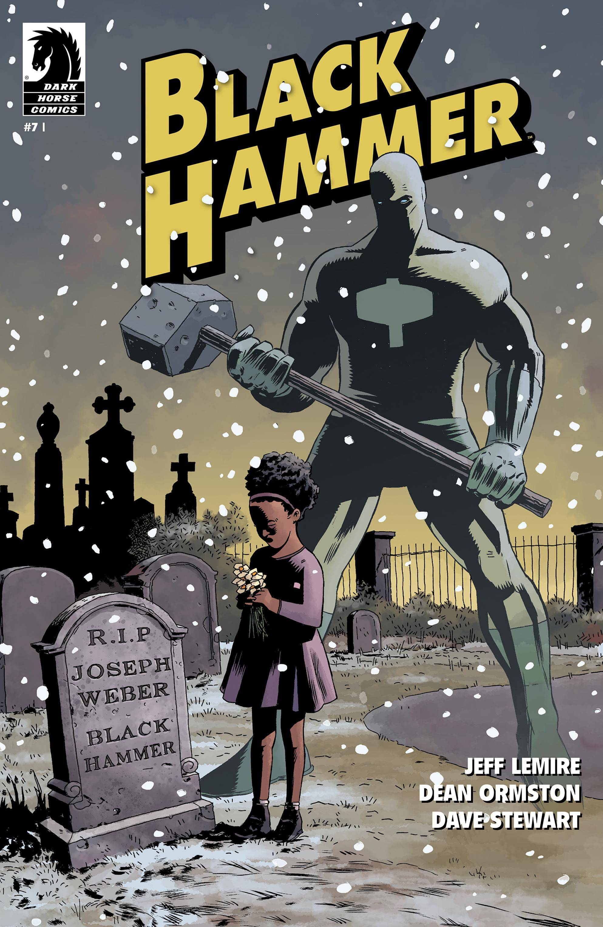 Black Hammer 007 2017 digital Son of Ultron-Empire