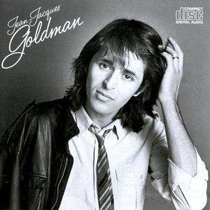 Jean-Jacques Goldman - Quand la musique est bonne (1983)
