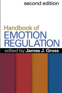 Handbook of Emotion Regulation, Second Edition
