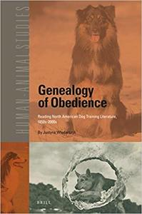 Genealogy of Obedience